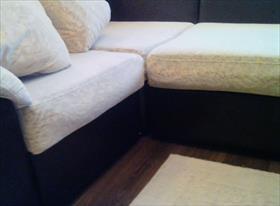 Ремонт дивана,сборка дивана