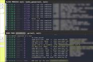 Программа автоматизированного парсинга и обработки данных