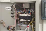 Подключение АВР с генератором