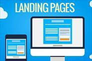 Создание одно страничного сайта/Landing Page