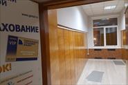 Ремонт офиса Козлова 30