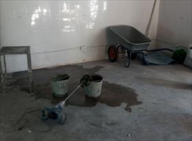 Уборка квартир, офисов