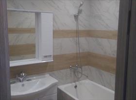 Ремонт квартиры под ключ 42 м2 в г. Королёв