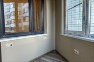 Утепления Балкона.