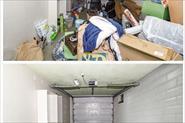 Виртуальный ремонт и уборка