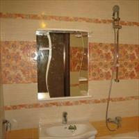 Ремонт ванных