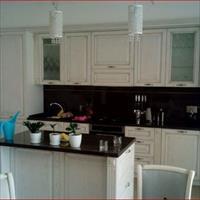 Сборка, ремонт и обновление мебели