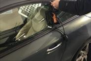 Вскрытие автомобиля