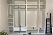 Творческая сборка мебели
