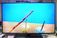 Ремонт телевизора LG 42LB650