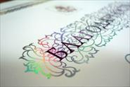 Типографские приемчики