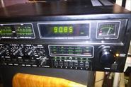 Ремонт Telefunken trx-3000