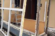 Работы по демонтажу в квартирах и офисах: