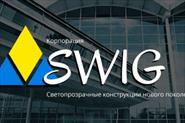 Завод по производству деревянных окон и дверей SWIG