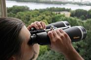 Астрономия, оптика