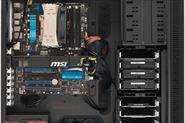 Профессиональная сборка компьютеров | Подбор комплектующих