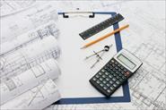 Сметные работы и подбор оборудования