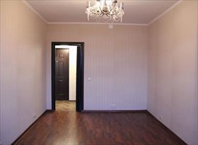 Ремонт однокомнатной квартиры в г. Реутов.