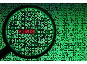 Удаление и лечение компьютерных вирусов.