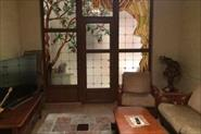 комбинированный витраж. окна. двери  и т.д...