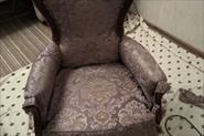 Ремонт, обивка и перетяжка мебели