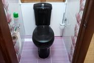 Туалет алтуфьево