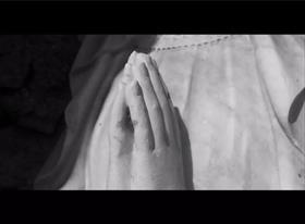 Кадры из видео (полные версии по ссылке в описании альбома)