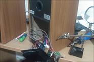 Microlab B77