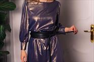 Съемки для производителей одежды(контент-сайт,Инстаграм)