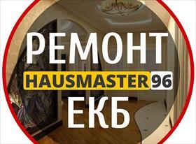 hausmaster96.ru