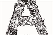 Иллюстрации для пазлов