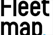FleetMap - Агрегатор сервисов каршера