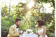 Фотосъемка LoveStory и свадеб