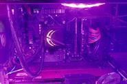 Компьютеры, чистка ноутбуков, востоновление системы