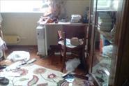 Уборка квартир.