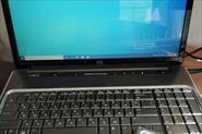 Ремонт компьютеров, ноутбуков. Установка и настройка операционных систем.