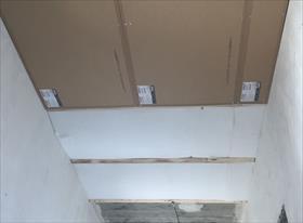 Шумоизоляция (звукоизоляция) квартир, стен, потолка, пола
