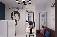 Салон красоты VipStyle.