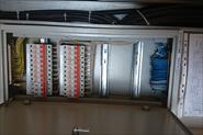 Сборка электрощитов и прочий электромонтаж
