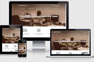 Сайт мастерской по ремонту ноутбуков и планшетов.