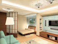 Как подобрать интерьер 1 комнатной квартиры