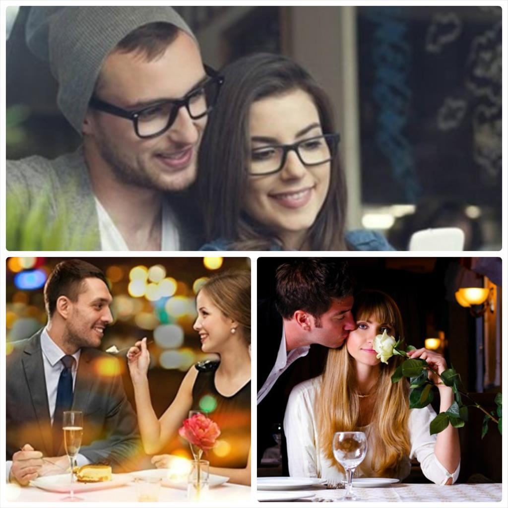 идеи для фотосессии пары