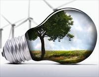 Как правильно экономить электроэнергию в квартире?